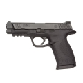 "Smith & Wesson M&P45 4.5"" .45ACP"