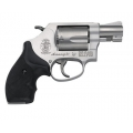 Smith & Wesson 637 Airweight