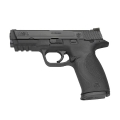 Smith & Wesson M&P40 W/ Safety