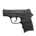 Smith & Wesson Bodyguard 380ACP No Laser