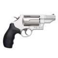 Smith & Wesson Governor Stainless .45LC/.45ACP/.410
