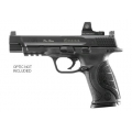 Smith & Wesson M&P9L C.O.R.E