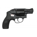 Smith & Wesson Bodyguard 38 Spcl