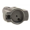 Savage LA Bolt Head Push Feed Small Firing Pin Right Hand Magnum