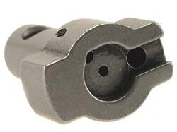 Savage SA Bolt Head Push Feed Small Firing Pin Right Hand  223