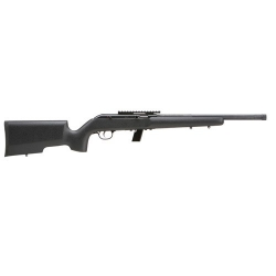 Savage 64TRR-SR .22LR 16.5 Inch Threaded Barrel