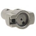 Savage SA Bolt Head Push Feed Small Firing Pin Right Hand  .308
