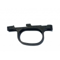 Savage Trigger Guard, Steel Matte