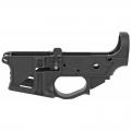 Seekins Precision NX15 Billet AR-15 Lower Receiver
