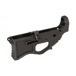 Seekins Precision SP223 Billet AR-15 Lower