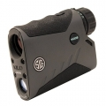Sig Sauer Kilo 2200MR Range Finder