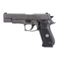 Sig Sauer P220 Legion 45 ACP SAO