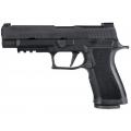 Sig Sauer P320 XFull 9mm