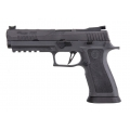 Sig Sauer P320 XFive Legion 9mm