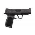 Sig Sauer P365 XL 9mm
