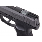Sig Sauer P365 9mm SAS