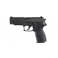 """Sig Sauer P227 4.4"""" .45 ACP Certified Pre-Owned"""
