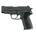 Sig Sauer P229 SAS