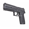 "P320 Full Size 4.7"" 9mm"