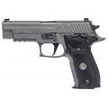 Sig Sauer P226 9mm Legion Series