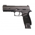P320 9mm Ful Size TacOps