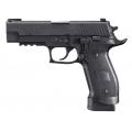 Sig Sauer P226 9mm TACOPS