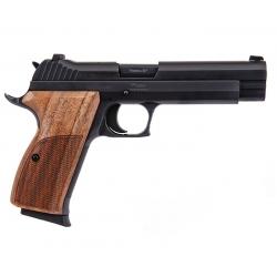 Sig Sauer P210S 9mm