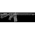 Sig Sauer M400 5.56 Nato