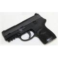 Sig Sauer P320 Sub-Compact 9mm