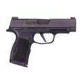 Sig Sauer P365 XL NS MS 9mm