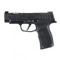 Sig Sauer P365 XL 9mm Spectre Custom Works Edition