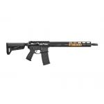 """Wilson Combat Protector 5.56 AR-15 11"""" Pistol"""