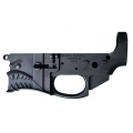 Spike's Tactical Hellbreaker Lower