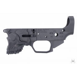 Spike's Tactical The Jack Lower