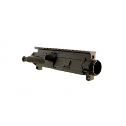 Spike's Tactical Upper Receiver  Forged M4 Flat Top