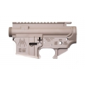 Spike's Tactical Spider FDE Upper/Lower Combo