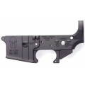 Spike's Tactical ST15 Stripped Lower Spartan