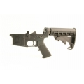 Spike's Tactical AR-15 Complete Lower