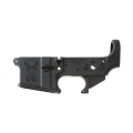 Spike's Tactical Honey Badger Lower