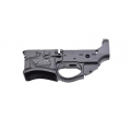Spike's Tactical Warthog Billet Lower