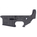 Spike's Tactical Spider AR-15 Lower, Fire/Safe Selector