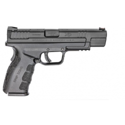 Springfield Armory XD Mod 2.0 9mm Tactical 5""