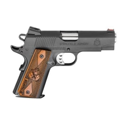 Springfield Armory Range Officer Champion Lighweight 9mm