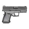 "Springfield Armory XDM Elite 10mm 3.8"" w/OSP"