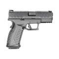 Springfield Armory XDM Elite 3.8 9mm