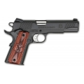 Springfield Armory 1911-A1 With Night Sights