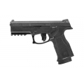 Steyr L9-A2 MF 9mm