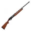 "Stoeger M3500 28"" 12Ga. Satin Walnut"
