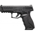 Stoeger STR-9 9mm