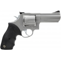 Taurus 44 Magnum Stainless Ported